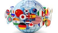 Babbel-Login: Einloggen per App und im Browser