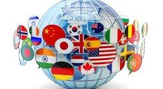 Sprachtools: Mehr als nur Übersetzer