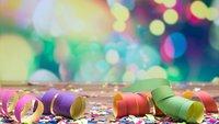 Die besten kostenlosen Geburtstags-Apps für Android und iOS