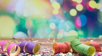 Die besten kostenlosen Geburtstags-Apps für Android