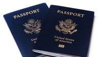 Neuen Reisepass beantragen: Kosten, Gültigkeit und Wartezeit
