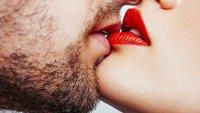 Jetzt Kiss Bang Love 2017 im Stream: Die Suche nach dem Kuss deines Lebens geht weiter