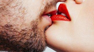 Kiss Bang Love 2017: Die Suche nach dem Kuss deines Lebens geht weiter
