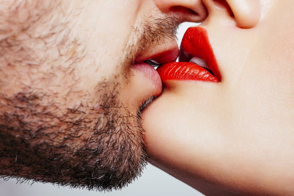 kostenlose erotik edarling abzocke