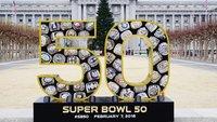 Super Bowl 2016: Half-Time Show - Weltstars für die Halbzeitpause
