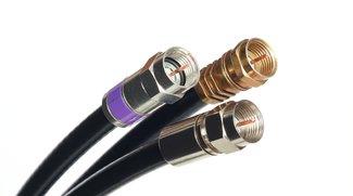 Antennenkabel verlängern: Anleitung und Tipps