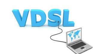 Was ist VDSL? Nutzen, Übertragungsarten, Geschwindigkeiten