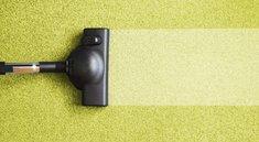 Staubsauger-ohne-Beutel-Test: Das solltet ihr beim Staubsaugerkauf beachten