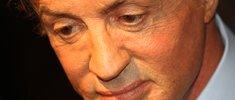 Rambo 5: Fakten & Gerüchte - Rambo im Ruhestand?