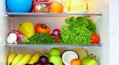 <i>Kühlschrank-Test:</i> Typen, Volumen und Lautstärke im Vergleich
