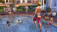 Die Sims: Sagt uns, wie ihr eure Sims quält!