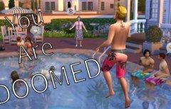 Die Sims: Sagt uns, wie ihr...
