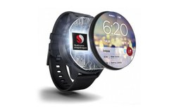 Snapdragon Wear 2100: Neuer...