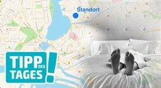 Standort in Fotos: Auf iPhone und Mac die Ortsdaten entfernen