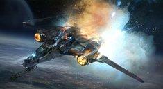 Star Citizen - Beginner-Guide: Tipps und Tricks für das Weltraum-Epos