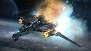 Star Citizen: Weltraumspiel erreicht unglaublichen Meilenstein