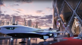 star citizen november 2016 alle infos bei giga. Black Bedroom Furniture Sets. Home Design Ideas