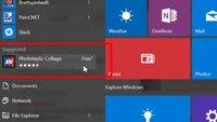 Windows 10: Nervige Werbung überall entfernen – so geht's
