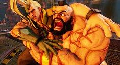 Street Fighter 5 startet nicht: Verbindungsprobleme und Fehlercodes - Lösungshilfen