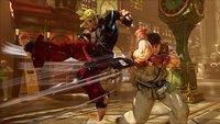 Street Fighter 5: Alle Erfolge und Trophäen - Leitfaden für 100%
