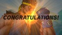 Street Fighter 5: Survival-Modus - Hilfen und Regeln zum Überleben