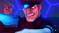Street Fighter 5: Zurück aus der Hölle - so überlebt ihr 100 Runden
