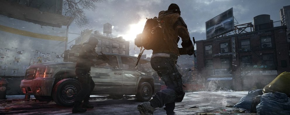 the-division-alle-skills-talente-perks