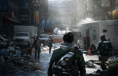 The Division: Alle Skills,...