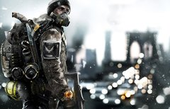 The Division:...