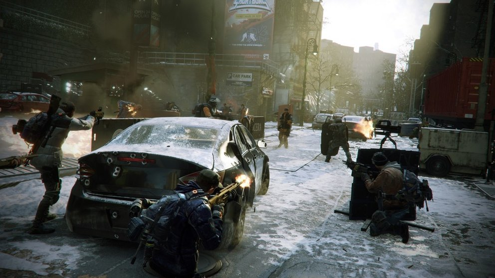 the-division-startet-nicht-screenshot