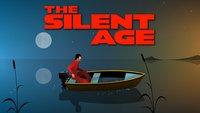 The Silent Age - Komplettlösung: In eine bessere Zukunft