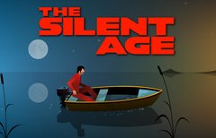 Silent Age