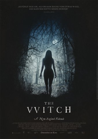 the-witch-horrorfilm-poster-a24