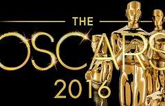 Meine Oscarprognose 2016