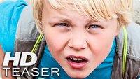 Rico, Oskar und der Diebstahlstein - Trailer-Check