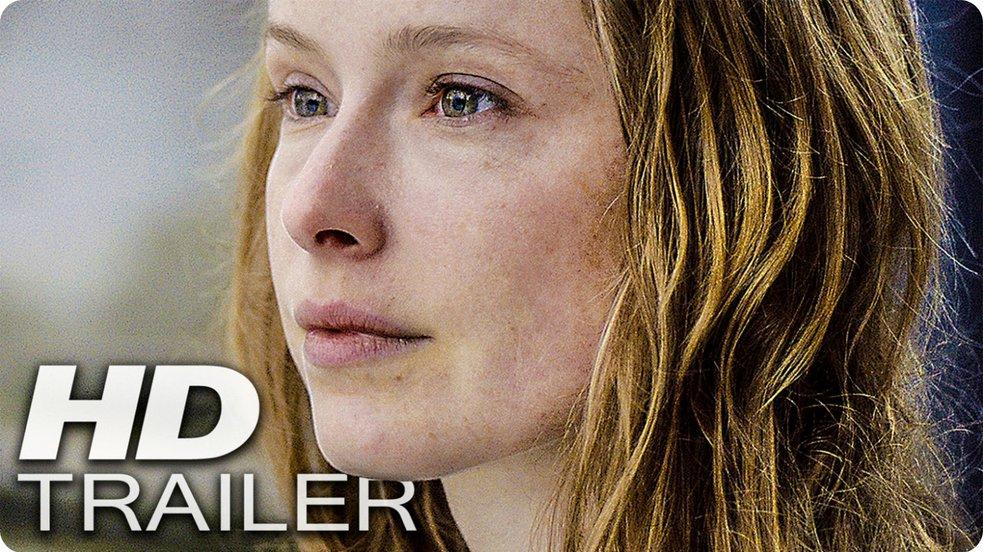 Agnes - Trailer-Check
