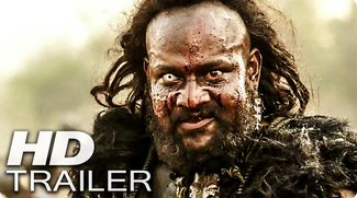 Bahubali: The Beginning - Trailer-Check