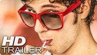 Lolo - Drei ist einer zu viel - Trailer-Check