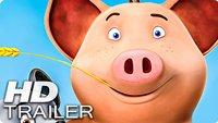 Mullewapp - Eine schöne Schweinerei - Trailer-Check