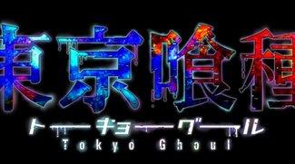 Tokyo Ghoul: Wann kommt Staffel 3? Infos, Gerüchte & Termine