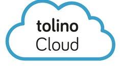 tolino Cloud: Flexibler Lesegenuss für unterwegs