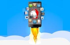 Tuning-Apps für Android: Viel...