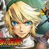 The Legend of Zelda - Twilight Princess: Manga-Umsetzung im Anmarsch