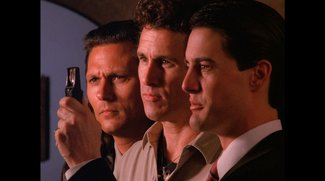 Twin Peaks 2016: Wann startet die neue Staffel?