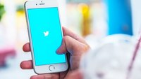 Twitter-Namen ändern: Profilname & Nutzername – so gehts