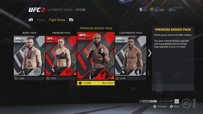 ufc-2-ultimate-team-3