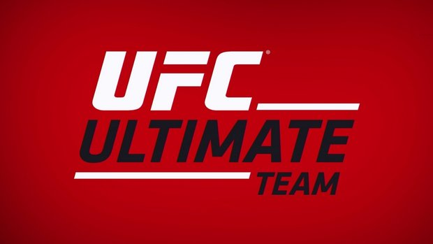 UFC 2: Ultimate Team-Modus - Münzen, Fight Packs und Fäuste
