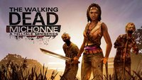 The Walking Dead - Michonne: Spinoff des Telltale-Adventures hat einen Release-Termin