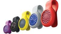 Jawbone UP Move – der günstige Fitness-Tracker mit verrücktem Design