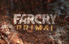 Far Cry Primal: So groß wird...